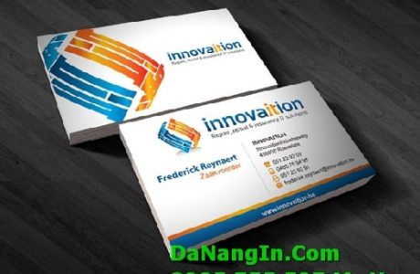 address print card visit in da nang city cheap 247
