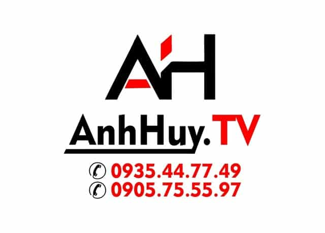 Anh Huy TV 0935447749